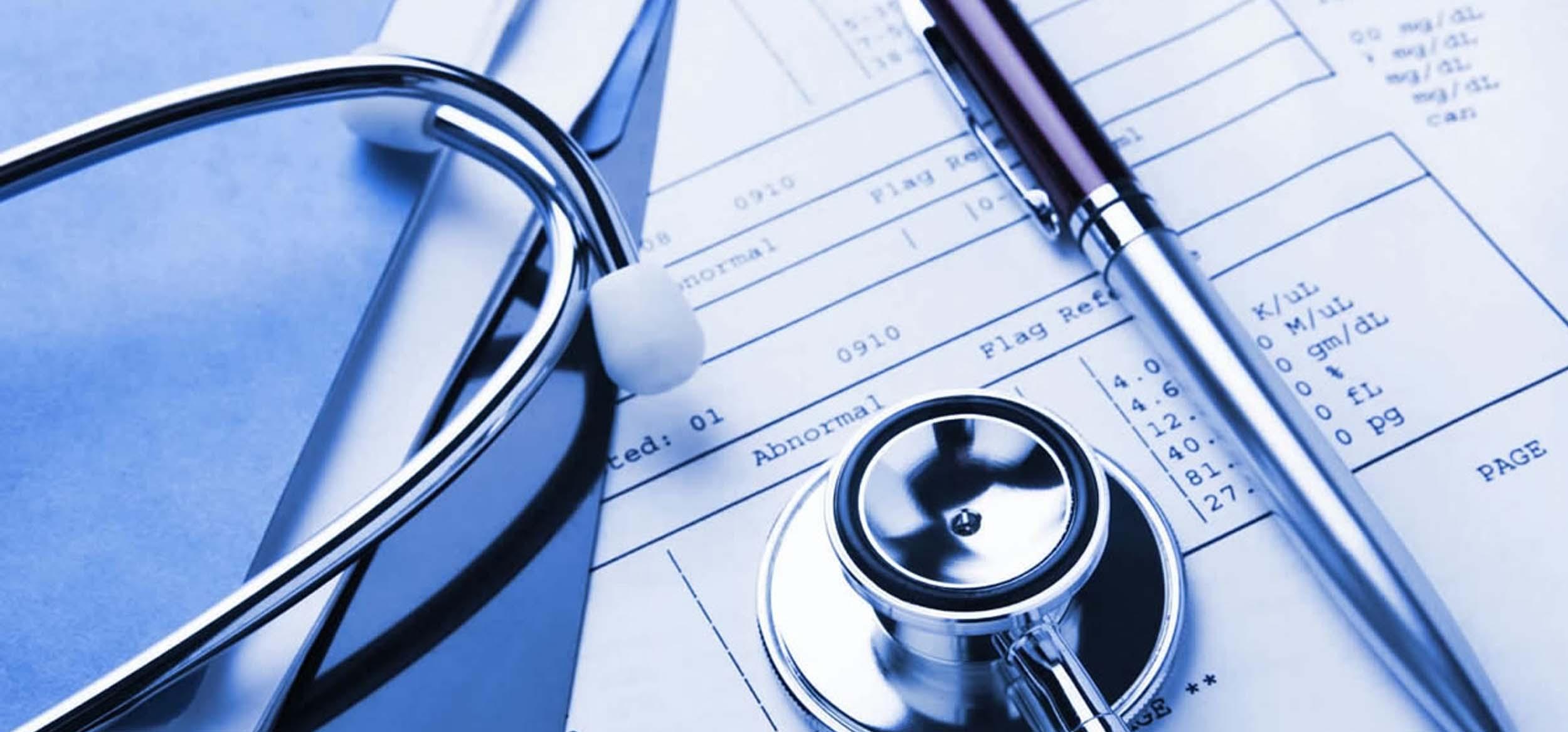 medicina_del_lavoro