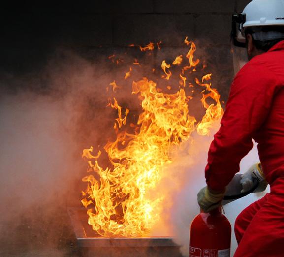 prevenzione_incendi